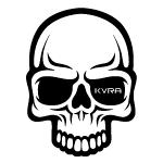 Blog da KVRA